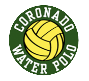 Coronado Aquatics Club Water Polo