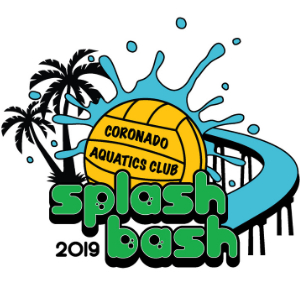 https://cac.nadopolo.com/wp-content/uploads/2019/02/BlogPosts-SplashBash.jpg